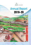 Annual Reports 2019-2020