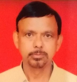 Gopal Singh Negi