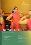 Aarohi Newsletter October December 2013