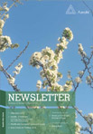Aarohi Newsletter January March 2014