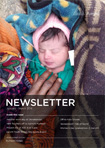 Aarohi Newsletter January March 2016