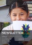 Aarohi Newsletter April June 2016
