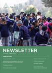 Aarohi Newsletter January March 2017