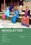 Aarohi Newsletter July September 2017