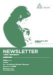 Aarohi Newsletter October December 2017