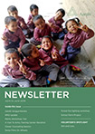 Aarohi Newsletter April June 2018