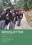 Aarohi Newsletter October December 2019
