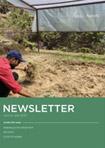 Aarohi Newsletter April June 2020