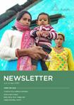 Aarohi Newsletter July Septermber 2020